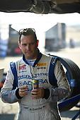 Pirelli World Challenge<br /> Grand Prix of Sonoma<br /> Sonoma Raceway, Sonoma, CA USA<br /> Saturday 16 September 2017<br /> Ryan Eversley<br /> World Copyright: Richard Dole<br /> LAT Images<br /> ref: Digital Image RD_NOCAL_17_139