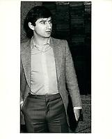 Le Grand Tournoi International d'echecs de terres des hommes. Mai 1979<br /> <br /> PHOTO : JJ Raudsepp  - Agence Quebec presse