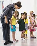 2013 Celebration Of Children In The Arts