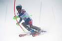 7/01/2018 under 16 boys slalom run 2
