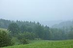 Europa, DEU, Deutschland, Nordrhein Westfalen, NRW, Oberbergisches Land, Typische Landschaft, Sommer, Regen, Dunst, Kategorien und Themen, Natur, Umwelt, Landschaft, Jahreszeiten, Stimmungen, Landschaftsfotografie, Landschaften, Landschaftsphoto, Landschaftsphotographie, Wetter, Wetterelemente, Wetterlage, Wetterkunde, Witterung, Witterungsbedingungen, Wettererscheinungen, Meteorologie, Wettervorhersage<br /> <br /> [Fuer die Nutzung gelten die jeweils gueltigen Allgemeinen Liefer-und Geschaeftsbedingungen. Nutzung nur gegen Verwendungsmeldung und Nachweis. Download der AGB unter http://www.image-box.com oder werden auf Anfrage zugesendet. Freigabe ist vorher erforderlich. Jede Nutzung des Fotos ist honorarpflichtig gemaess derzeit gueltiger MFM Liste - Kontakt, Uwe Schmid-Fotografie, Duisburg, Tel. (+49).2065.677997, ..archiv@image-box.com, www.image-box.com]