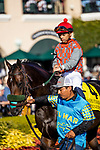 AUGUST 7, 2021: Finneus at the Best Pal Stakes at Del Mar Fairgrounds in Del Mar, California on August 7, 2021. Evers/Eclipse Sportswire/CSM