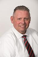 Tony Roan
