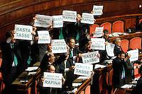 20111214 Senato