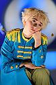 The Little Prince, Luca Silvestrini's Protein Dance, Dance East, Ipswich