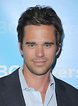 David Walton attends  NBCUNIVERSAL PRESS TOUR ALL-STAR PARTY held at THE ATHENAEUM in Pasadena, California on January 06,2011                                                                   Copyright 2012  Hollywood Press Agency