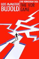 Lois McMaster Bujold novels