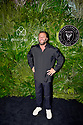 MIAMI BEACH, FL - APRIL 16: David Grutman attends the Inter Miami CF Season Opening Party Hosted By David Grutman and Pharrell Williams at The Goodtime Hotel on April 16, 2021 in Miami Beach, Florida.  ( Photo by Johnny Louis / jlnphotography.com )