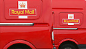21/07/15 file photo<br />