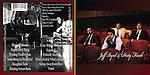 Jeff Byrd & Dirty Finch CD cover