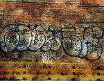 Graffiti Studies 5