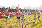 2019-02-23 National XC 216 SB Finish rem
