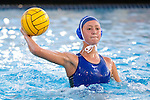 Los Altos High School Girls Water Polo