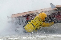 Frame 1: 17-M flips in the first turn.  (hydro)..NOTE: THIS IMAGE IS WITHHELD FROM PUBLICATION
