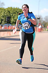 2019-03-24 Colchester Half 66 JH Finish