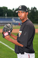 Williamsport Crosscutters 2006