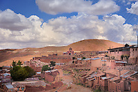 BOLIVIA - PULACAYO VILLAGE<br /> Situated 18 kms from Uyuni in 4100 m altitude, Huanchaca Plateau, Pulacayo was home to the biggest Bolivian silver mine of the last century. Today only a few hundred people remain.<br /> <br /> Full size: 63,7 MB