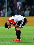 Feyenoord_Vitesse_20150511