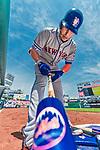 2017-04-29 MLB: New York Mets at Washington Nationals