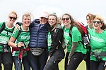 2019-06-08 Mighty Hike SC 04 HM Firle
