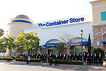 """""""The Container Store"""" VIP Grand Opening Party 