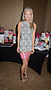 Kelli Goss attends the Daytime Emmy Gifting Suite presented by Off The Wall Promotions on June 22, 2014 at the Beverly Hilton Hotel in Beverly Hills, California. <br /> <br /> photo by Robin Platzer/ Twin Images<br /> <br /> 212-935-0770
