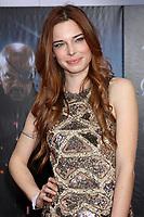 Avengers Premiere 2012 Last