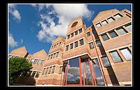 Sybase Court - Maidenhead