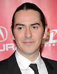Dhani Harrison at The MusiCares® 2013 Person Of The Year Tribute held at The Los Angeles Convention Center, West Hall in Los Angeles, California on February 08,2013                                                                   Copyright 2013 Hollywood Press Agency