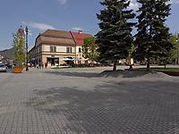 CITY_LOCATION_41172
