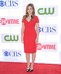 Sophia Bush attends CBS, THE CW & SHOWTIME TCA  Party held in Beverly Hills, California on July 29,2011                                                                               © 2012 DVS / Hollywood Press Agency
