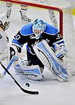 2011-12-02 NCAA: Maine at Vermont Men's Hockey