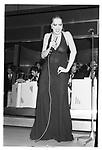 MINA<br /> LA BUSSOLA DI VIAREGGIO 1971