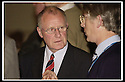02/05/2003                   Copyright Pic : James Stewart.File Name : stewart-falkirk west 02.DENNIS CANAVAN ARRIVES AT THE FALKIRK WEST COUNT...James Stewart Photo Agency, 19 Carronlea Drive, Falkirk. FK2 8DN      Vat Reg No. 607 6932 25.Office     : +44 (0)1324 570906     .Mobile  : +44 (0)7721 416997.Fax         :  +44 (0)1324 570906.E-mail  :  jim@jspa.co.uk.If you require further information then contact Jim Stewart on any of the numbers above.........