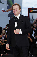 VENICE - September 2: John C. Reilly attends the 'The Sisters Brothers' Red Carpet on September 2, 2018 in Venice, Italy.(By Mark Cape/Insidefoto)