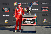 #20: Christopher Bell, Joe Gibbs Racing, Toyota Camry GameStop Tomb Raider, NASCAR Xfinity Series Playoffs