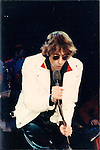 J Geils band Peter Wolf,