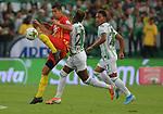 26_Enero_2020_Nacional vs Pereira