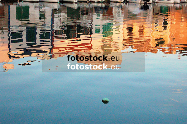 Harbour of Portocolom, Majorca, Spain<br /> <br /> Puerto de Portocolom, Mallorca, España<br /> <br /> Hafen von Portocolom, Mallorca, Spanien<br /> <br /> 3008 x 2000 px