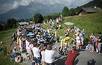 TdF2016 stage18 (ITT) low res