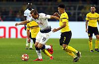 Borussia Dortmund vs Tottenham Hotspur 05-03-19