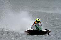 51-S   (Outboard Hydroplanes)   (Saturday)