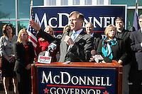 20091102_Bob_McDonnell_Virginia