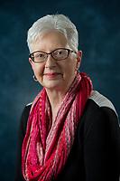 Cathy Smith of ACS
