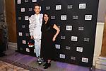NYTW Gala Honoring Rachel Chavkin & Jordan Roth 2/3/20