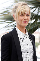 MARINA FOIS - Cannes 2017 - L'Atelier photocall during Cannes Film Festival in Cannes, France, 22/05/2017. # 70EME FESTIVAL DE CANNES - PHOTOCALL 'L'ATELIER'