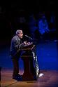 First Ig Nobel Awards Ceremony