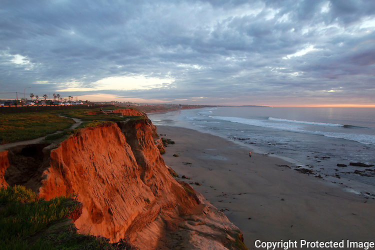 Carlsbad Bluff South
