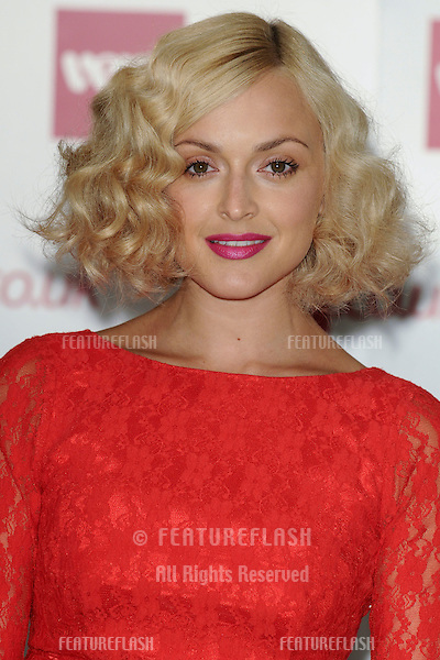Fearne Cotton launches her Spring Summer 2012 range for Very.co.uk, London..20/09/2011  Picture by Steve Vas/Featureflash