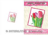 Alfredo, FLOWERS, paintings, BRTOLP18592,#F# Blumen, flores, illustrations, pinturas